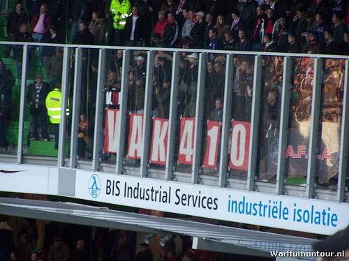 3225077497 323503699e FC Groningen   Ajax 1 0, 25 januari 2009