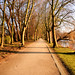 wandeling-3094 © Bart Plessers