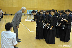 48th National Kendo Tournament for Students of Universities of Education_060