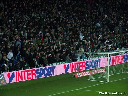 3144245469 d54644fee7 FC Groningen   SC Heerenveen 2 3, 28 december 2008