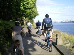 2008_0621_020_np_greenway_ride