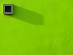 Green style photo by > sëbastián <