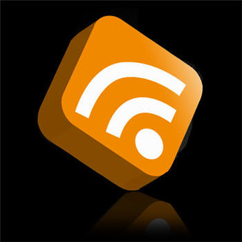 Graphic Design Software from Xara: 3D RSS Logo find out how to create a 3D