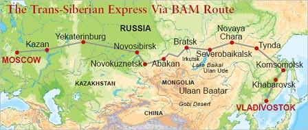 BAM_map