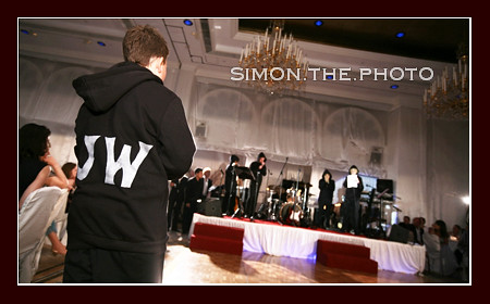 blog-james-barmitzvah-22.JPG