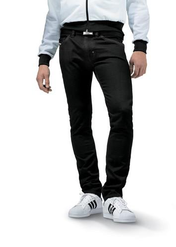 Adidas originals denim by diesel en buenos aires gon9010 for Adidas originals palermo