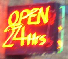 open24hours
