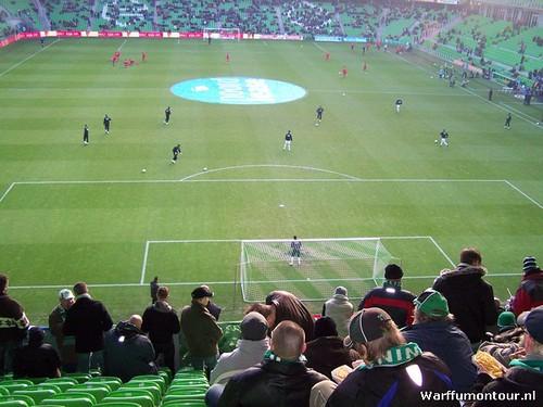 3107070857 70e4bec0f6 FC Groningen   FC Twente 1 4, 14 december 2008