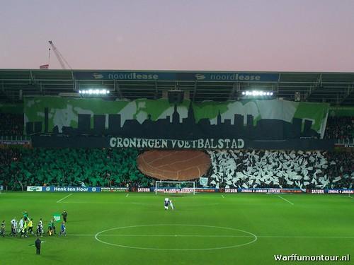 3144240589 042081bfe7 FC Groningen   SC Heerenveen 2 3, 28 december 2008