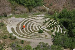 4f. Quarry Mazes Photo