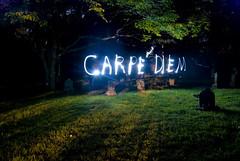 Carpe Diem photo by Brian Reilly Photography