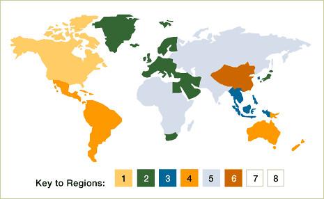 dvd-regions-mapv2-465x286