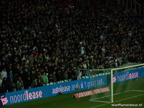 3144242697 0970f1fa7e FC Groningen   SC Heerenveen 2 3, 28 december 2008