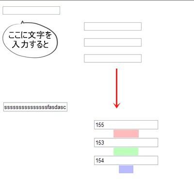 080904-001-vert