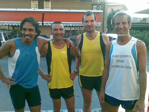 2008-07-25 Pozzolengo- 15° corsa di San Giacomo