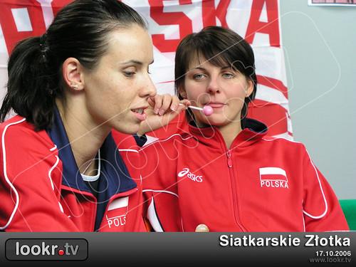 Siatkarskie-Złotka_17.10.2006