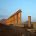 Syrië and Jordanië-02189 © Bart Plessers