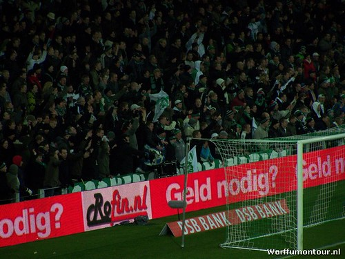 3145075838 1921ecb96e FC Groningen   SC Heerenveen 2 3, 28 december 2008