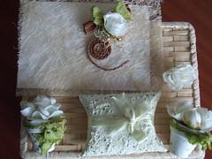 Lembranças de casamento,ou baptizado. photo by Irene Sarranheira