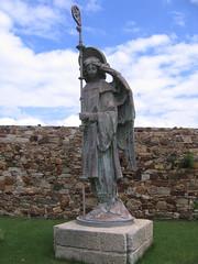 Astorga Angel