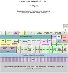 IT-Infrastructure.jpg
