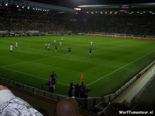 3915378644 09500fd791 SC Heerenveen – FC Groningen 0 1, 12 september 2009