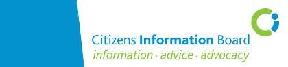 Citizens_info_logo