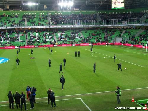 3145066196 803e56d163 FC Groningen   SC Heerenveen 2 3, 28 december 2008