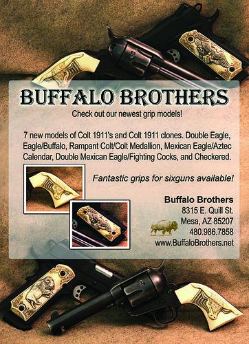 AD1911buffalobrothers_JuniorShooters