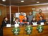 Alderdi abertzaleak eta ESAIT euskal selekzioen alde