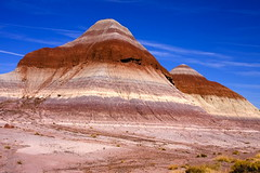 tepees3 photo by steve_latimer
