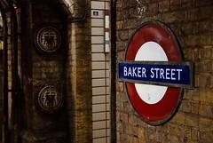 Baker street - New London edition (1) photo by Miodrag mitja Bogdanovic