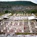 Mexiko 1990 #48