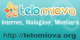 Telomiova-banniere-2