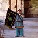Syrië and Jordanië-01948 © Bart Plessers
