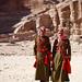 Syrië and Jordanië-02604 © Bart Plessers