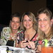 Karen, Toni and Con