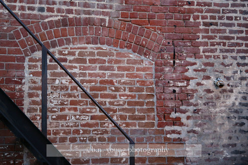 Prescott Photo Walk