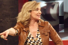 2008-05-28 Kim Cattrall photo by thehour