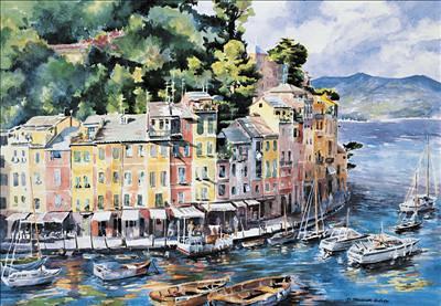 Ref_Portofino