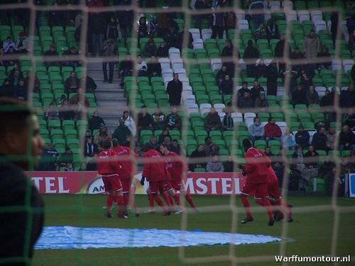3107901612 ed0630e9b9 FC Groningen   FC Twente 1 4, 14 december 2008