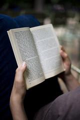 Livre photo by Skyline-Photo