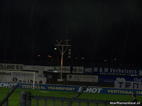 3027193566 384b640608 Telstar   FC Groningen 0 3, 12 november 2008 (beker)