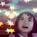 71/365:  Stars in Sophia's eyes