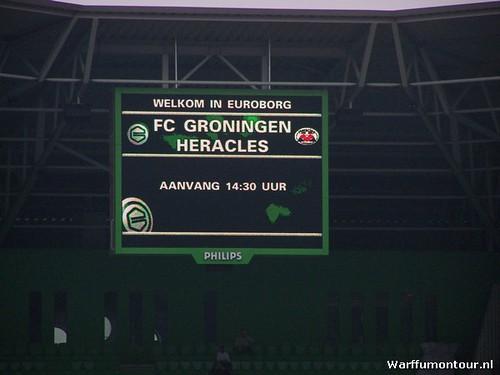 3281779195 2bf11ed645 FC Groningen   Heracles Almelo 2 0, 15 februari 2009