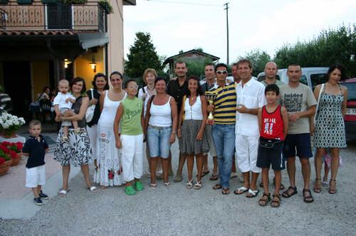 2008-06-29 Festeggiamo i Resegoni a Salionze - ALESSANDRO (2)