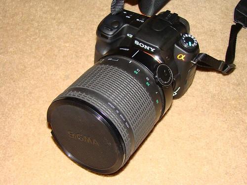 sigma 600mm 036