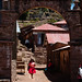 Peru-5695 © Bart Plessers