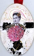 Gothic Frida-TAken