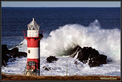 Green Point Seas photo by Litehouseman
